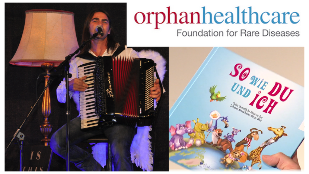 orphanhealthcare_song_pic